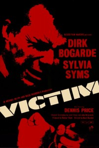 victim-movie-poster-1961-1020228145