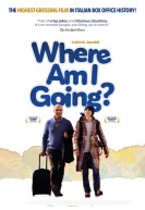 whereamigoing-poster-ws_